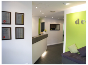 About Bondi Dental | Dentist Bondi