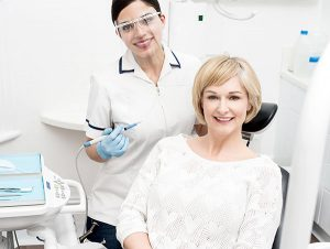 Bondi Dental Treatments | Dentist Bondi