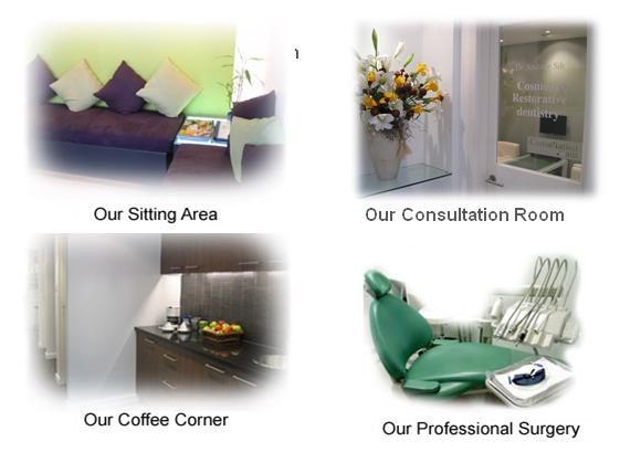 Bondi Dental Practice | Dentist Bondi