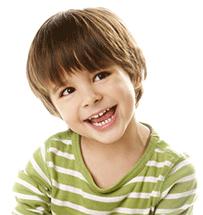 Bondi Dental   Child Dental Benefits Schedule - Dentist Bondi