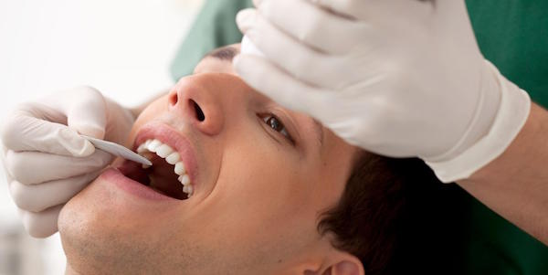 7 Reasons Why You Should Undergo Teeth Whitening