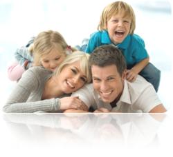 Bondi Dental General Dentistry | Dentist Bondi
