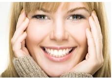 Bondi Dental   Laminated Composite Veneers - Dentist Bondi
