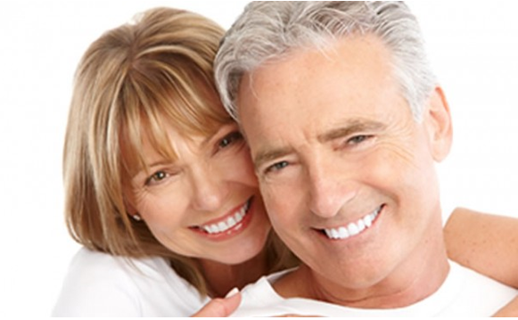 Bondi Dental | Restorative Dentistry - Dentist Bondi