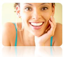 Bondi Dental | Teeth Whitening - Dentist Bondi