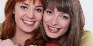 the-benefits-of-teeth-whitening-f