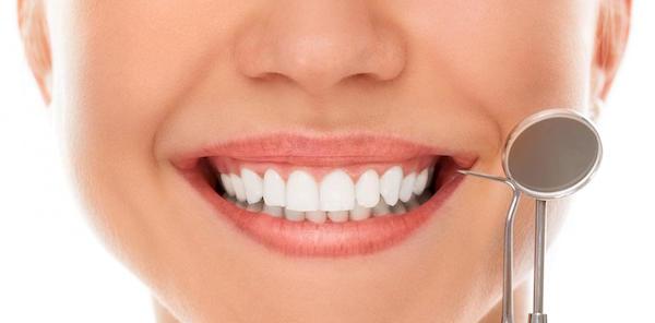 The Edge Of Having An Active Maintenance Dental Program In Bondi