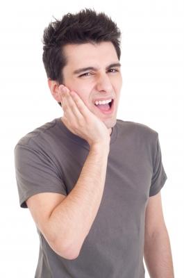 The Immediate Remedy For Dental Emergencies In Bondi