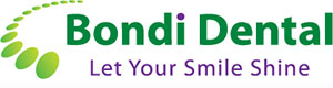 Bondi Dental | Dentist Bondi Beach