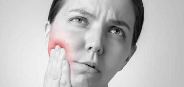 4 Natural Remedies For A Toothache