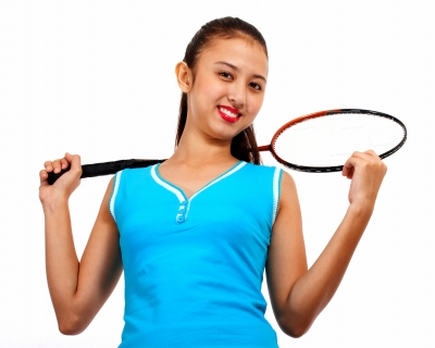 Dentist In Bondi How Poor Oral Health Diminishes Athletic Performance