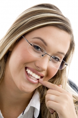 Dentist in Bondi: The Wisdom Of Wisdom Tooth Removal