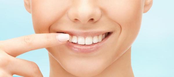 8 Profits Of Having Straighter Teeth