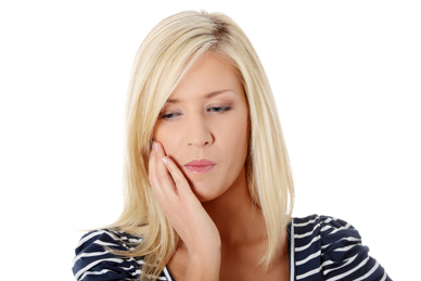 Mouth Ulcers: Canker Sores