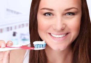 Brushing Tips For Good Oral Health