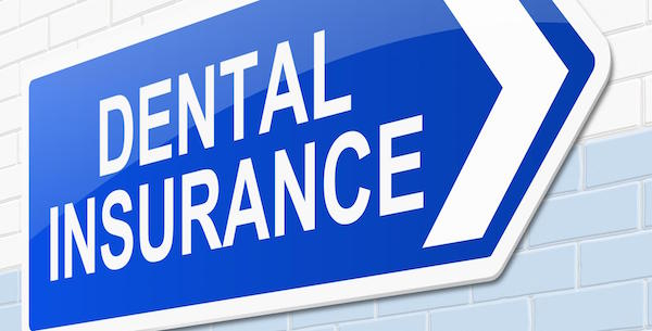 Introduction To Dental Insurance