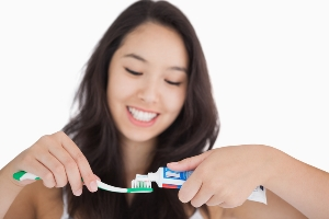 Buying The Right Toothpaste