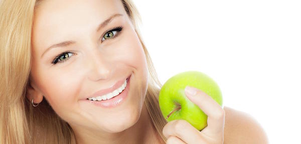 Dentist Bondi: A Diet For Dental Health And Wellness