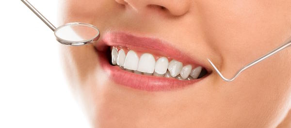 Getting The Most Out Of Your Dental Visit