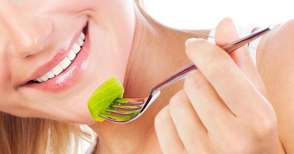 major facts concerning tooth loss and your diet bondi dental