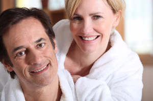 Root Canal Treatment Aftercare