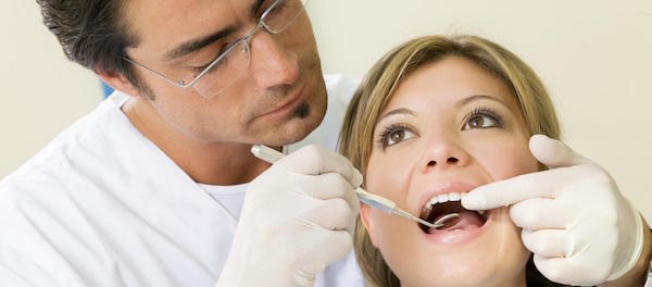 How is Gingivitis different from Gum Disease?