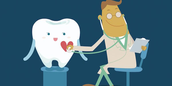 Top 5 Tips to Help You Get Ready for Dental Visits