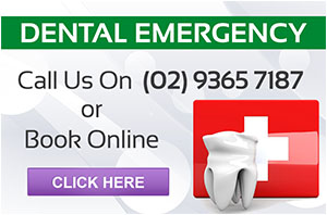 Bondi Dental | Dental Emergency - Dentist Bondi Beach