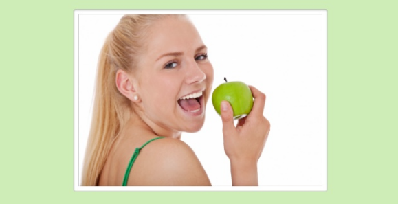 Natural Remedies to Treat Gum Disease