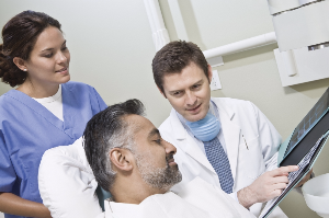 Oral Cancer Screening: Early Detection Starts Here