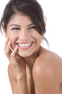 Healthy Gums Can Lead to a Healthy Body