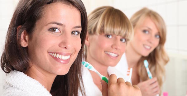 Proactive Gum Treatment for Gum Disease in Bondi