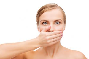4 Ways to Help Control Bad Breath - bondi dentist