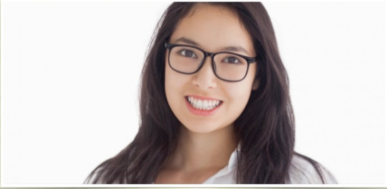 Great Smile Makeover Options for your Smile