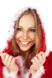 Oral Health Tips- Keep Your Teeth Healthy this Holiday Season - bondi dentist