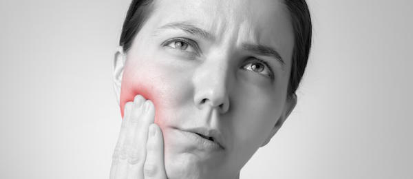 Bondi Dentist Tips: 3 Quick Ways to Relieve a Toothache