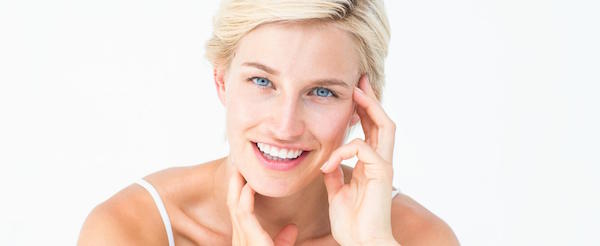 Empower Yourself Through Cosmetic Dental Treatments in Bondi