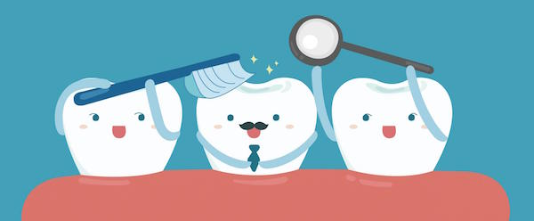 Dental Cleaning: An Essential Part of Your Oral Health Care