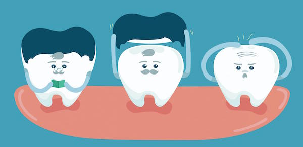 Your Simple Guide to Dental Crowns