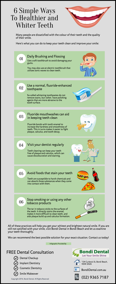 6-Simple-Ways-To-Healthier-and-Whiter-Teeth