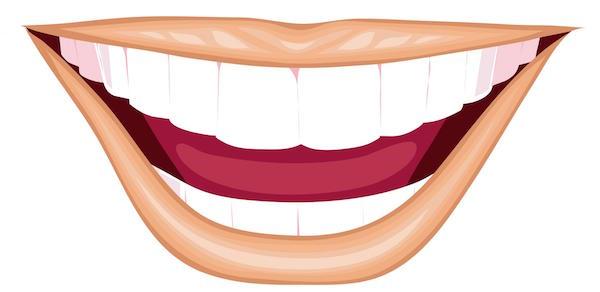 Best teeth whitening options