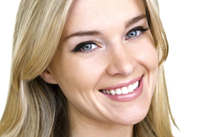 What to Expect When Getting Dental Veneers in Bondi
