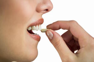 Your Medicine Could be Affecting your Dental Health bondi dentist