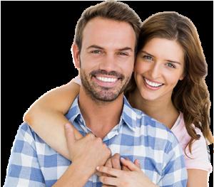 Bondi Dental Special Offers | Dentist Bondi
