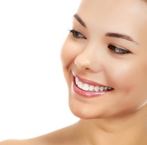 porcelain-veneers-and-you-bondi-dentist