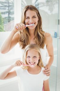 You and Your Gum Health- Preventing Gum Disease - bondi dentist