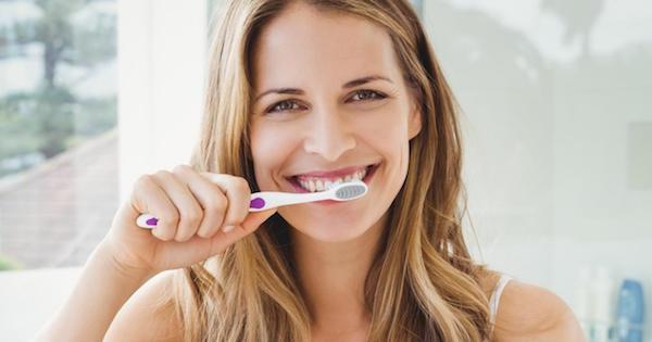 You and Your Gum Health: Preventing Gum Disease