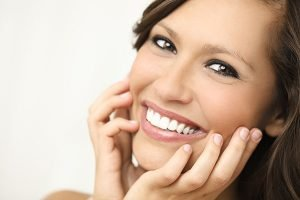Smile Makeover Worth It bondi dentist