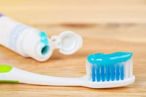 The Complete Guide To Toothpaste bondi dentist