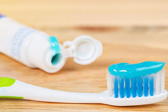 The Complete Guide To Toothpaste
